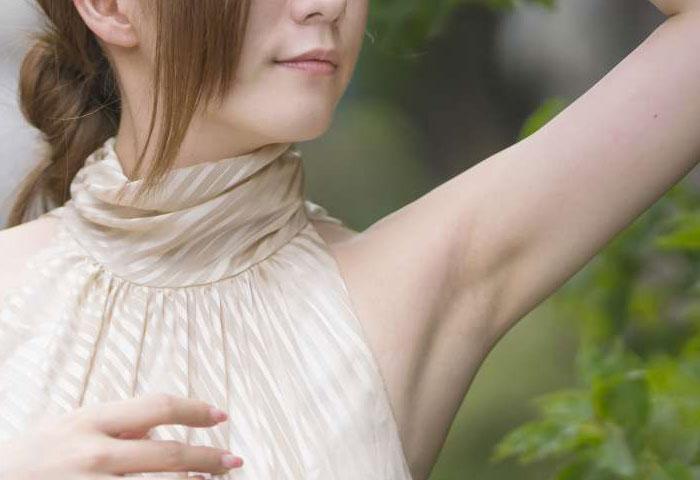 石川県の熟女女性は面倒事が大嫌いだから紳士的な男性を求める