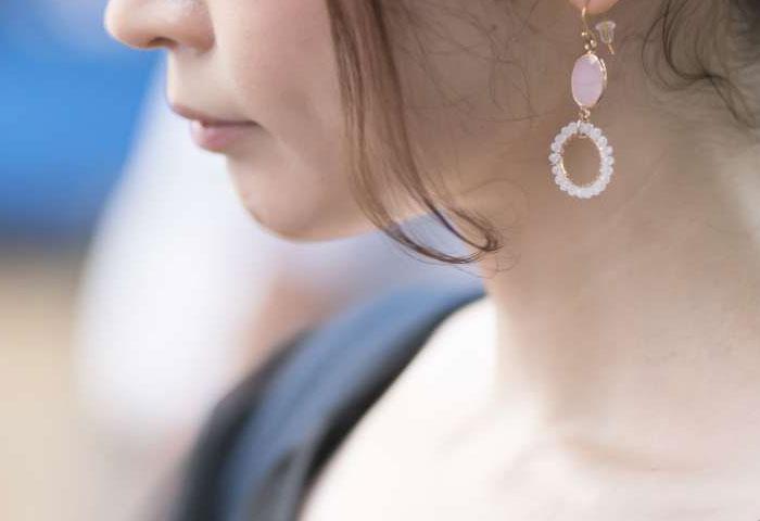 神奈川県の熟女女性は出会い系で住所絞り込み検索しよう