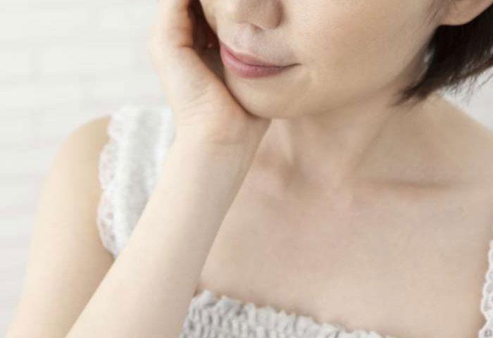 出会いの場が少ない鳥取県の熟女女性は出会い系を活用している