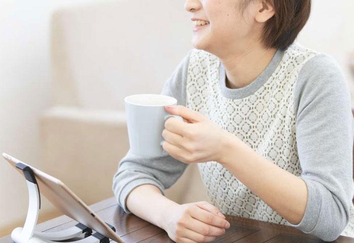 三重県の熟女女性は頼れる男性が好きなので頼りがいのある姿が大切