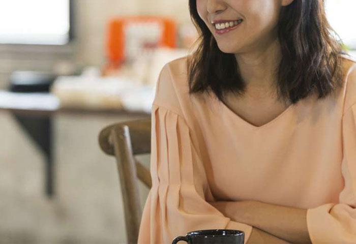 栃木県の熟女女性は出会い系サイトで直接交渉して決めよう